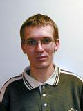 Ilya Udovydchenkov
