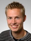 Frants Jensen