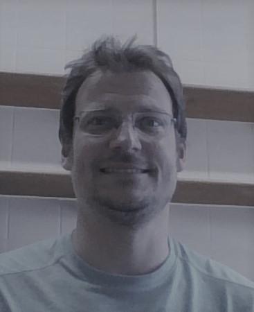 Michael Schlundt