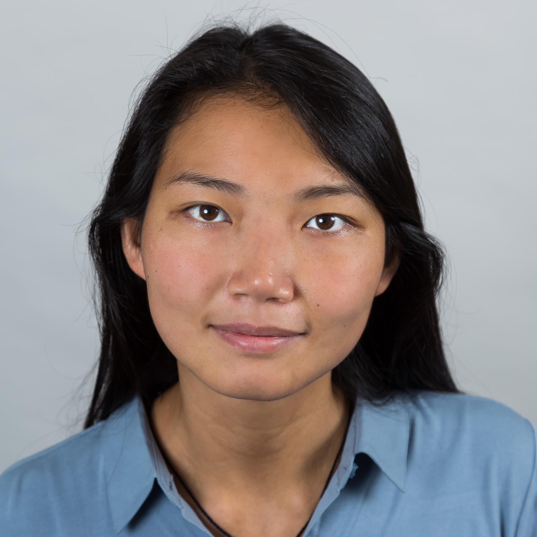 Yang Liao