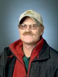 Steve Allsopp
