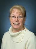 Ellen M. Bailey