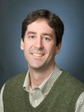 Mark F. Baumgartner