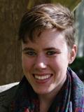 Katherine Amelia Castagno