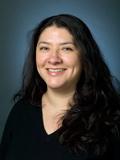 Christina Cuellar