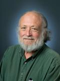James A. Doutt