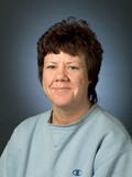 Lynne M. Ellsworth