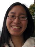 Esther Shyu
