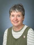 Judith Fenwick