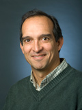 David C. Fisichella