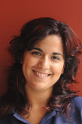 Yara Bernaldo de Quiros