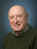 Bob Frosch
