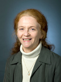 Rita Anne Garrick