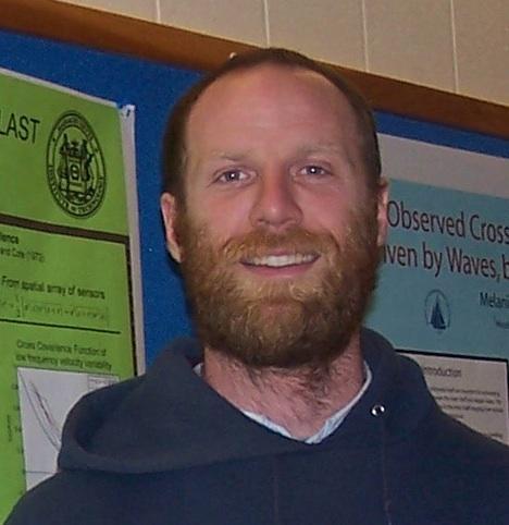 Greg Gerbi