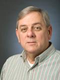 Leman W. Hadway