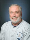Craig T. Henderson