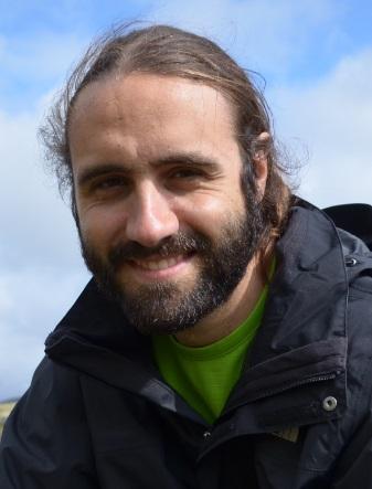Julien Bonnel