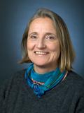 Marti Jeglinski
