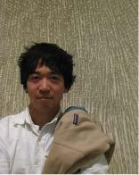 Yoshihiro Kaneko
