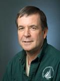 Paul R. Keith