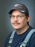 Timothy Kling