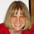 Judith L. Kleindinst