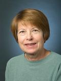 Olga Kosnyreva
