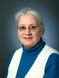 Ellen Levy