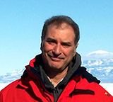 Marco Taviani