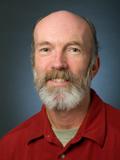Neil M. Mcphee