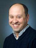 Michael Neubert