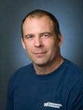 Edward O'Brien