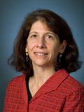 Delia W.  Oppo
