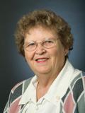Isabel M. Penman