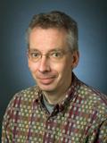 Bernhard Peucker-Ehrenbrink