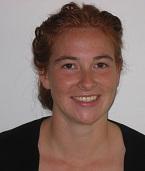 Caroline Ummenhofer