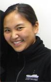 Masako Tominaga