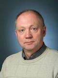 A Photo of  Andrey Proshutinsky