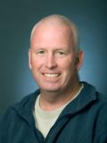Jim R. Ryder