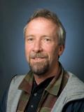 Robert C. Sanker