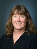 Cynthia Sellers