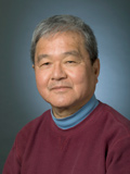 Nobumichi Shimizu