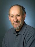 Edward R. Sholkovitz