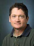 John D. Sisson