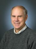 John Stegeman