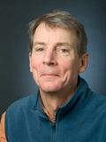 Eugene Terray