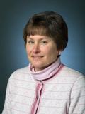 Elaine A. Tulka