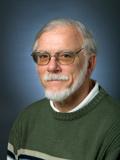 Jim Valdes