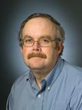 Robert A. Weller