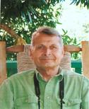 Werner Deuser